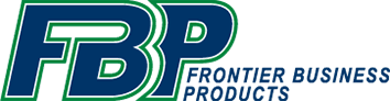 Frontier Business Products