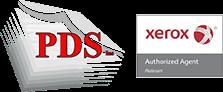 PDS Xerox